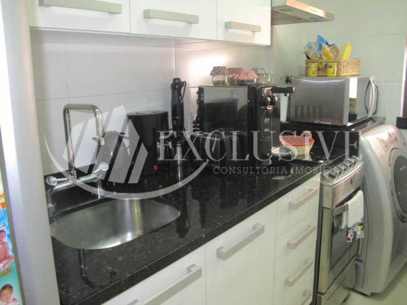 59872ed7-5fc6-4784-aed9-278a75 - Flat à venda Rua Prudente de Morais,Ipanema, Rio de Janeiro - R$ 2.000.000 - SL2865 - 10