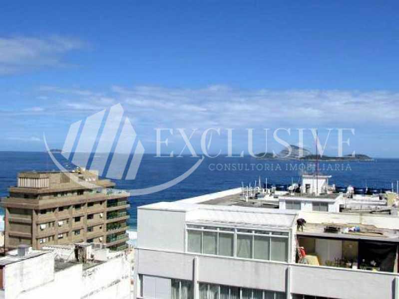 82e98ca541375b7f1d7925bb1e620f - Flat à venda Rua Prudente de Morais,Ipanema, Rio de Janeiro - R$ 3.000.000 - SL2868 - 1