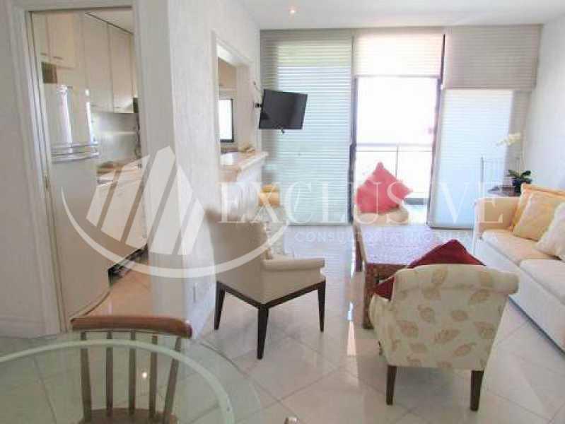 750a0bdde98a4c6d49bf615b1f115a - Flat à venda Rua Prudente de Morais,Ipanema, Rio de Janeiro - R$ 3.000.000 - SL2868 - 4