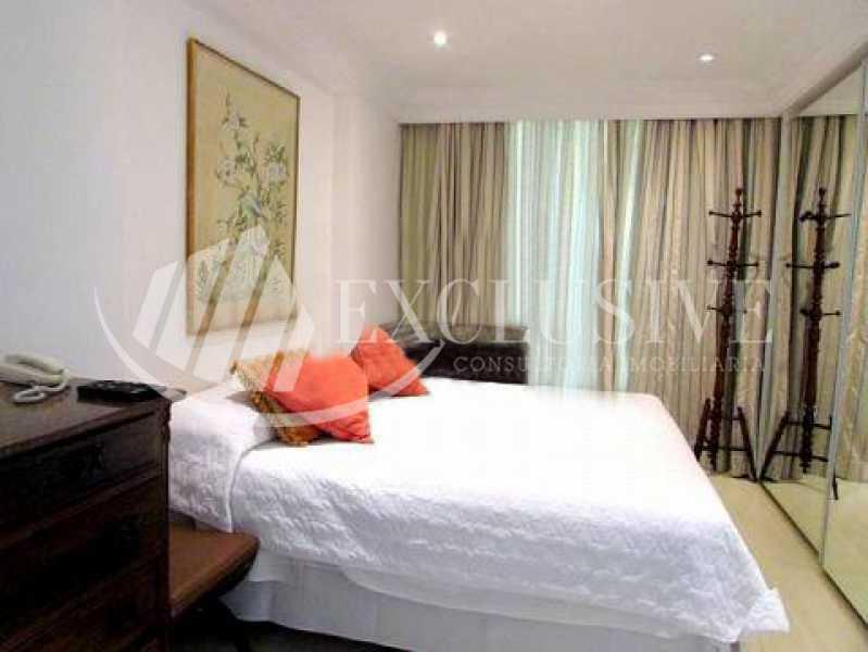 941b5fb27d5ada6bbe1c798f5a9889 - Flat à venda Rua Prudente de Morais,Ipanema, Rio de Janeiro - R$ 3.000.000 - SL2868 - 8