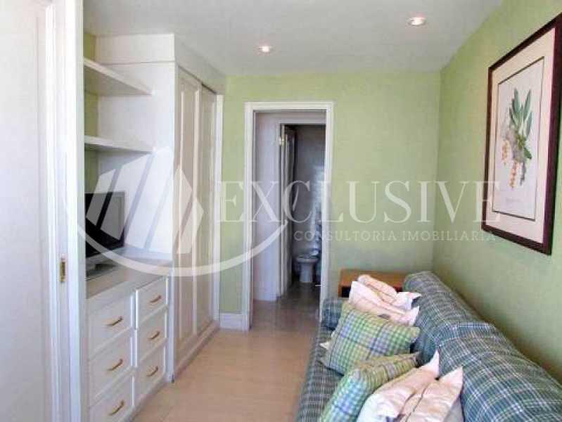 a5d92d7171b752f3aa85e827beb431 - Flat à venda Rua Prudente de Morais,Ipanema, Rio de Janeiro - R$ 3.000.000 - SL2868 - 12