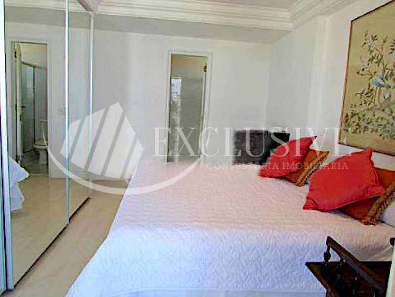 ccb5dd0028f989852133a622ca827d - Flat à venda Rua Prudente de Morais,Ipanema, Rio de Janeiro - R$ 3.000.000 - SL2868 - 9
