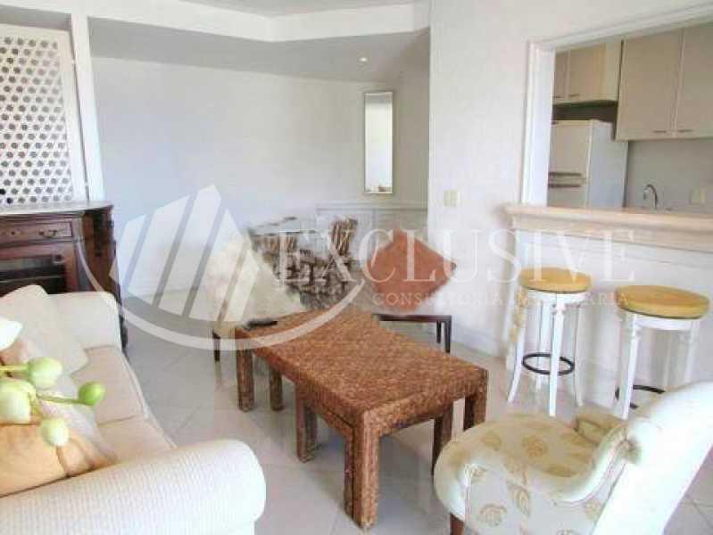 e35a4d5290c30703018cf9b68fcf85 - Flat à venda Rua Prudente de Morais,Ipanema, Rio de Janeiro - R$ 3.000.000 - SL2868 - 6