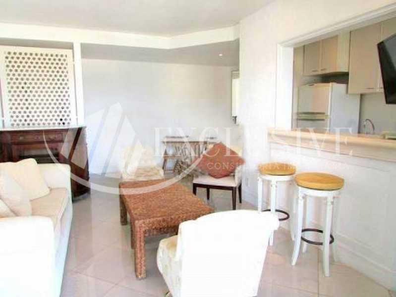 ef6425dd4f92dee5892284df8c571f - Flat à venda Rua Prudente de Morais,Ipanema, Rio de Janeiro - R$ 3.000.000 - SL2868 - 5