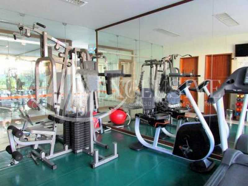 f35cc33eec1b914669f87744e82ac3 - Flat à venda Rua Prudente de Morais,Ipanema, Rio de Janeiro - R$ 3.000.000 - SL2868 - 18