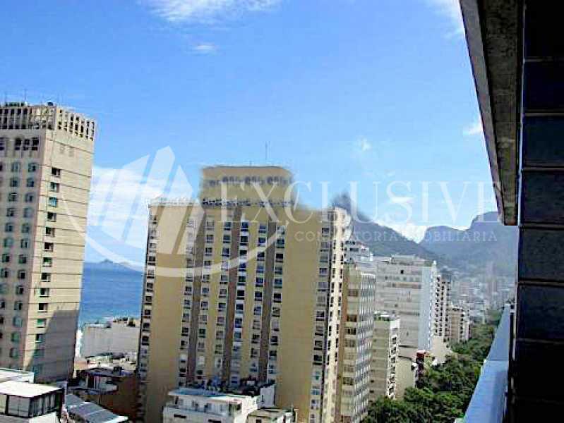 fb931d34789505a2b0125c0ce85e8f - Flat à venda Rua Prudente de Morais,Ipanema, Rio de Janeiro - R$ 3.000.000 - SL2868 - 17