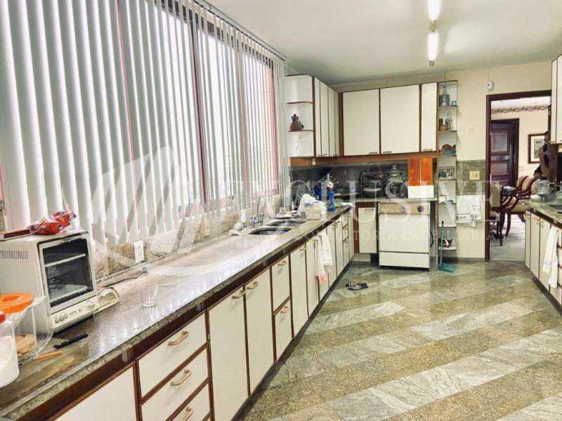 348416122_201071654_g - Cobertura à venda Rua Francisco Otaviano,Copacabana, Rio de Janeiro - R$ 40.000.000 - COB0148 - 20
