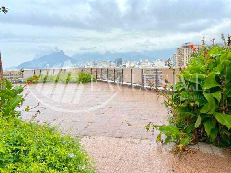 348416122_201071653_g - Cobertura à venda Rua Francisco Otaviano,Copacabana, Rio de Janeiro - R$ 40.000.000 - COB0148 - 4