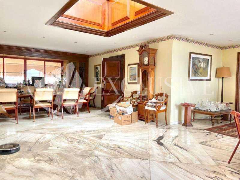348416122_201071656_g - Cobertura à venda Rua Francisco Otaviano,Copacabana, Rio de Janeiro - R$ 40.000.000 - COB0148 - 9