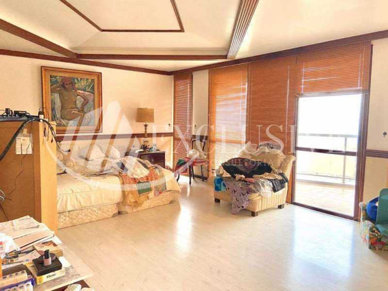 348416122_201071660_g - Cobertura à venda Rua Francisco Otaviano,Copacabana, Rio de Janeiro - R$ 40.000.000 - COB0148 - 8