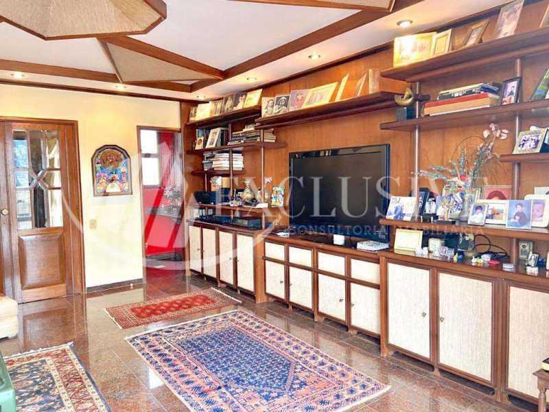 348416122_201071661_g - Cobertura à venda Rua Francisco Otaviano,Copacabana, Rio de Janeiro - R$ 40.000.000 - COB0148 - 11