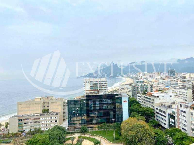 348416122_201071679_g - Cobertura à venda Rua Francisco Otaviano,Copacabana, Rio de Janeiro - R$ 40.000.000 - COB0148 - 6