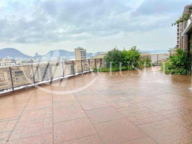 348416122_201071657_g - Cobertura à venda Rua Francisco Otaviano,Copacabana, Rio de Janeiro - R$ 40.000.000 - COB0148 - 5