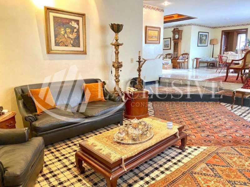 348416122_201071668_g - Cobertura à venda Rua Francisco Otaviano,Copacabana, Rio de Janeiro - R$ 40.000.000 - COB0148 - 13