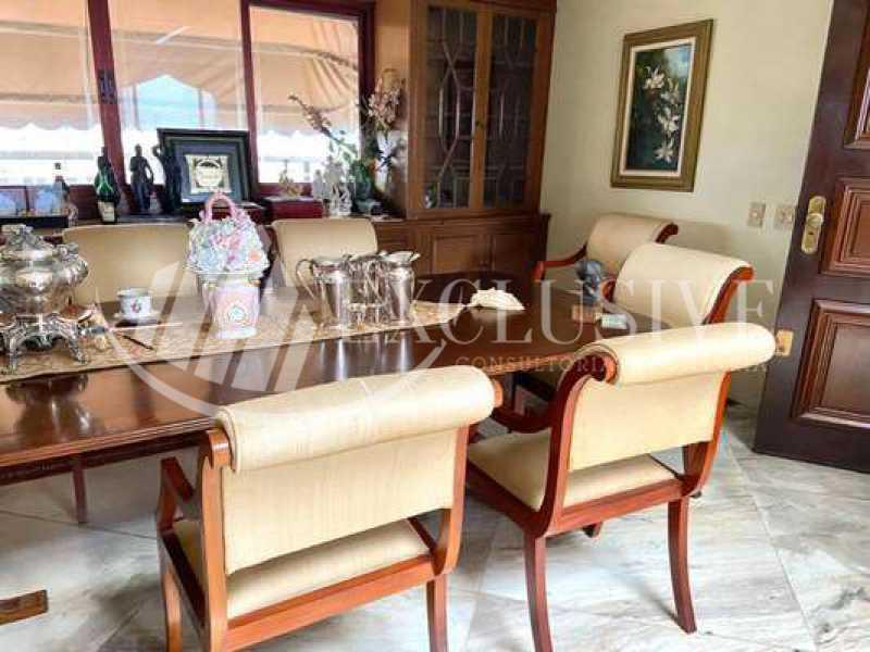 348416122_201071665_g 1 - Cobertura à venda Rua Francisco Otaviano,Copacabana, Rio de Janeiro - R$ 40.000.000 - COB0148 - 19