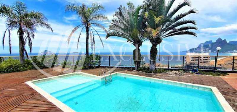 4d3cddd0871d30007aa9b6762f750d - Cobertura à venda Rua Francisco Otaviano,Copacabana, Rio de Janeiro - R$ 40.000.000 - COB0148 - 25