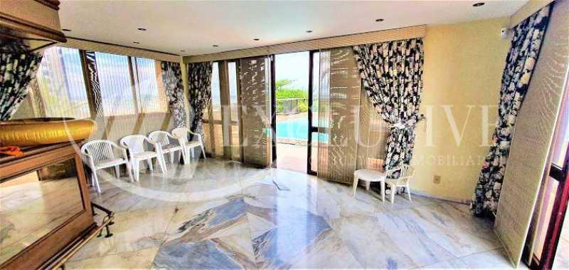 7b73fd28cd72061641b6e643b66146 - Cobertura à venda Rua Francisco Otaviano,Copacabana, Rio de Janeiro - R$ 40.000.000 - COB0148 - 28