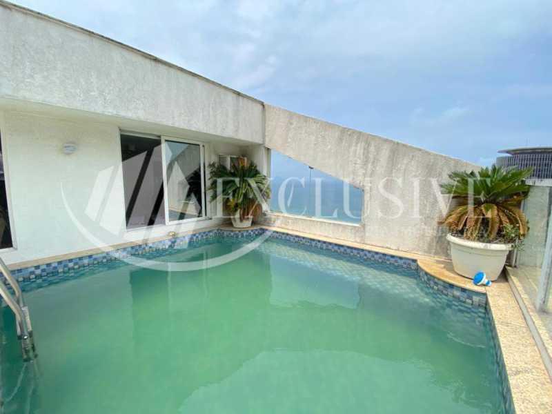 13f221de-5fc3-4682-bafd-db5491 - Cobertura à venda Avenida Aquarela do Brasil,São Conrado, Rio de Janeiro - R$ 5.000.000 - COB0149 - 27