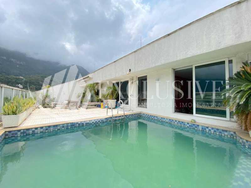 d333dc55-1e44-40d1-8a0a-8338ee - Cobertura à venda Avenida Aquarela do Brasil,São Conrado, Rio de Janeiro - R$ 5.000.000 - COB0149 - 29