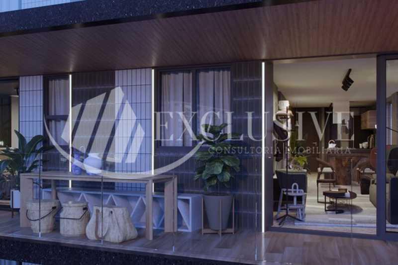 9ab11cc2f8347739e29b63f510a4b5 - Apartamento à venda Rua Marquês de São Vicente,Gávea, Rio de Janeiro - R$ 1.900.000 - SL2870 - 11