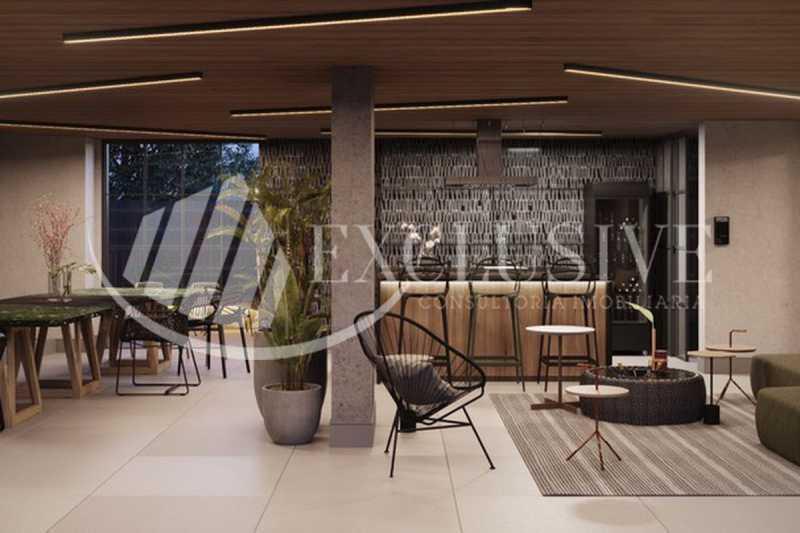 a8380b08c68004f7752758154d647b - Apartamento à venda Rua Marquês de São Vicente,Gávea, Rio de Janeiro - R$ 1.900.000 - SL2870 - 16
