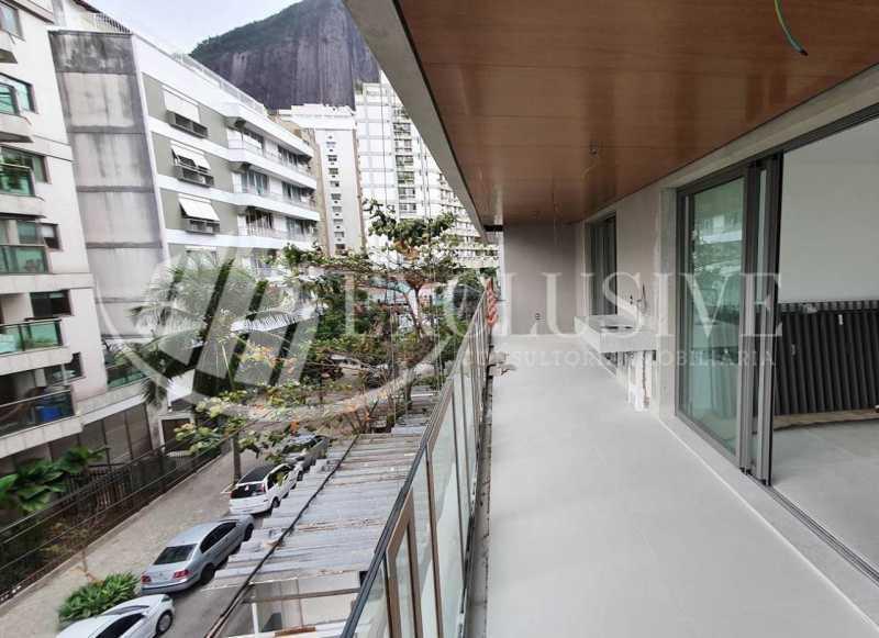 0jgVwSTZkvf5 - Cobertura à venda Avenida Borges de Medeiros,Lagoa, Rio de Janeiro - R$ 6.480.000 - COB0151 - 8
