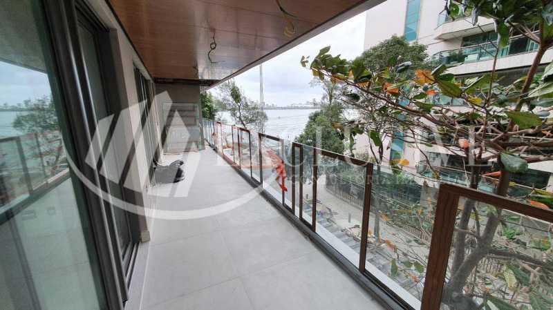 2vkGtSxuTYtH - Cobertura à venda Avenida Borges de Medeiros,Lagoa, Rio de Janeiro - R$ 6.480.000 - COB0151 - 6