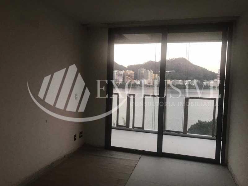 jaPhWxLHdFdJ - Cobertura à venda Avenida Borges de Medeiros,Lagoa, Rio de Janeiro - R$ 6.480.000 - COB0151 - 10