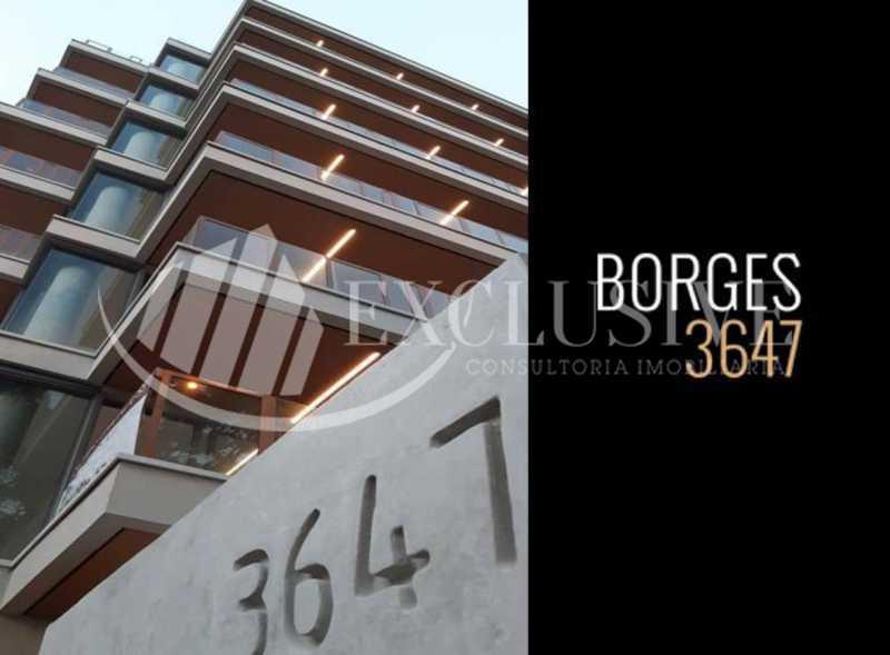 nNwL2msMAjei - Cobertura à venda Avenida Borges de Medeiros,Lagoa, Rio de Janeiro - R$ 6.480.000 - COB0151 - 21