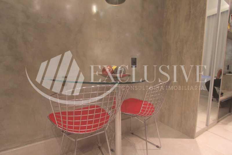 IMG_0267 - Kitnet/Conjugado 23m² à venda Rua Prudente de Morais,Ipanema, Rio de Janeiro - R$ 850.000 - CONJ116 - 16