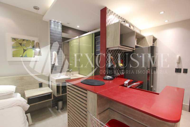 IMG_0260 - Kitnet/Conjugado 23m² à venda Rua Prudente de Morais,Ipanema, Rio de Janeiro - R$ 850.000 - CONJ116 - 8