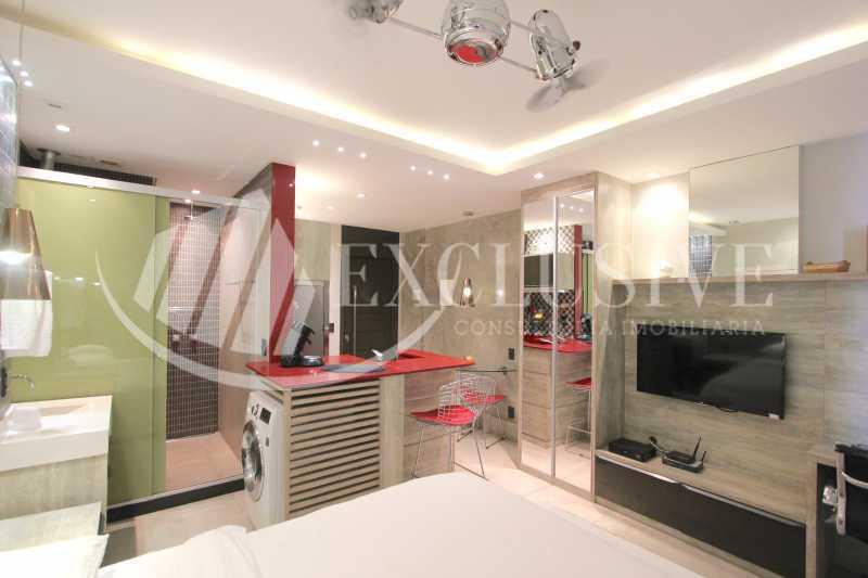 IMG_0254 - Kitnet/Conjugado 23m² à venda Rua Prudente de Morais,Ipanema, Rio de Janeiro - R$ 850.000 - CONJ116 - 3