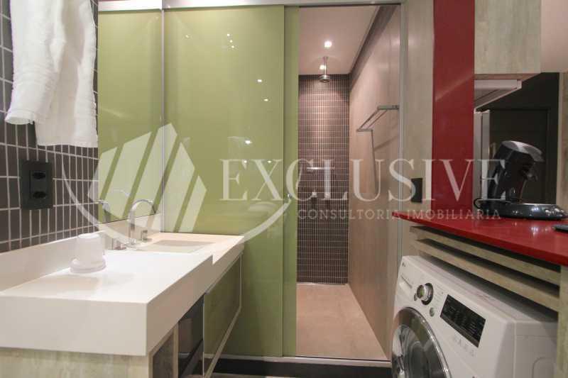 IMG_0261 - Kitnet/Conjugado 23m² à venda Rua Prudente de Morais,Ipanema, Rio de Janeiro - R$ 850.000 - CONJ116 - 15