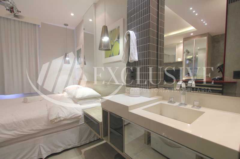 IMG_0264 - Kitnet/Conjugado 23m² à venda Rua Prudente de Morais,Ipanema, Rio de Janeiro - R$ 850.000 - CONJ116 - 6