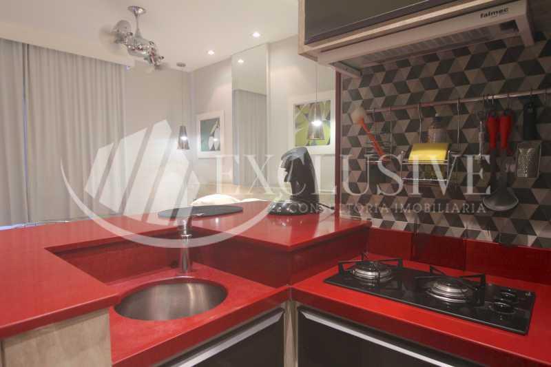 IMG_0266 - Kitnet/Conjugado 23m² à venda Rua Prudente de Morais,Ipanema, Rio de Janeiro - R$ 850.000 - CONJ116 - 13