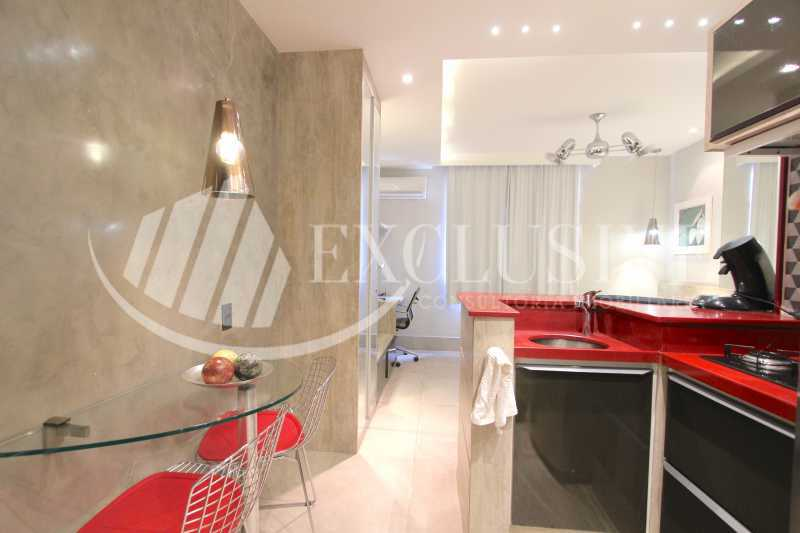 IMG_0250 - Kitnet/Conjugado 23m² à venda Rua Prudente de Morais,Ipanema, Rio de Janeiro - R$ 850.000 - CONJ116 - 11