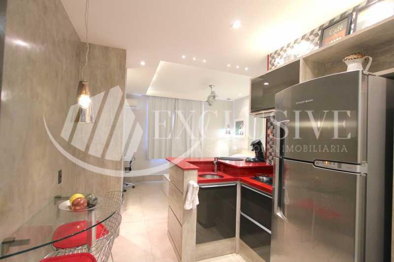 IMG_0251 - Kitnet/Conjugado 23m² à venda Rua Prudente de Morais,Ipanema, Rio de Janeiro - R$ 850.000 - CONJ116 - 10
