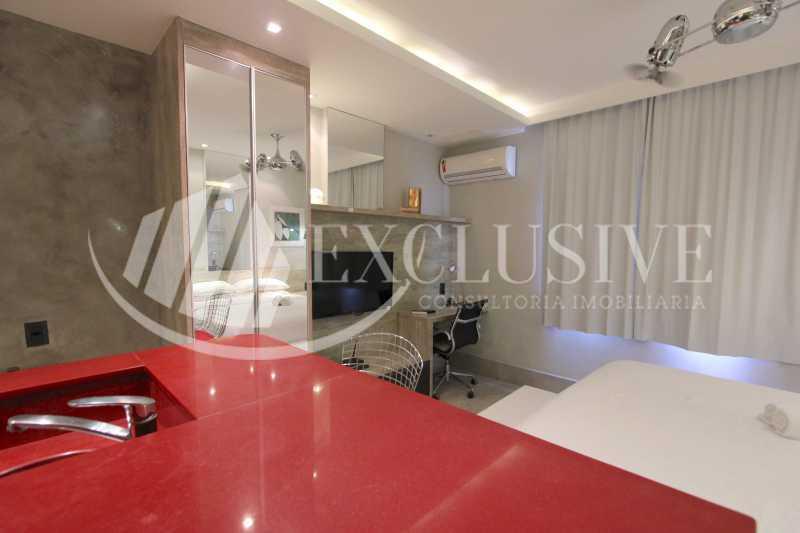 IMG_0256 - Kitnet/Conjugado 23m² à venda Rua Prudente de Morais,Ipanema, Rio de Janeiro - R$ 850.000 - CONJ116 - 14