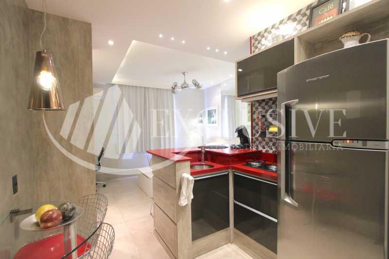 IMG_0248 - Kitnet/Conjugado 23m² à venda Rua Prudente de Morais,Ipanema, Rio de Janeiro - R$ 850.000 - CONJ116 - 20