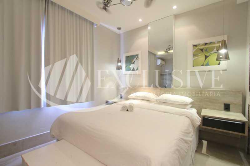 IMG_0258 - Kitnet/Conjugado 23m² à venda Rua Prudente de Morais,Ipanema, Rio de Janeiro - R$ 850.000 - CONJ116 - 7
