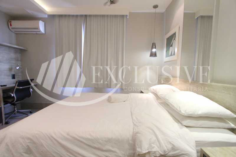 IMG_0257 - Kitnet/Conjugado 23m² à venda Rua Prudente de Morais,Ipanema, Rio de Janeiro - R$ 850.000 - CONJ116 - 22