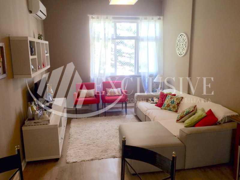 520f3ca1-9234-4c1d-9f2b-07cbb9 - Apartamento à venda Avenida Epitácio Pessoa,Lagoa, Rio de Janeiro - R$ 1.080.000 - SL2872 - 4