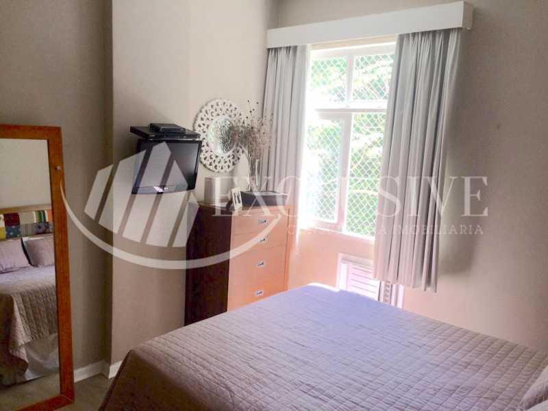 eaa07d44-9d8f-4e55-a4a8-d12886 - Apartamento à venda Avenida Epitácio Pessoa,Lagoa, Rio de Janeiro - R$ 1.080.000 - SL2872 - 7