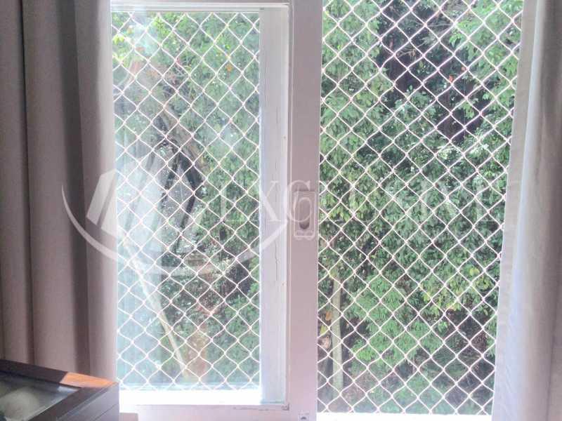 20684aab-b1b7-40a2-ace3-01319d - Apartamento à venda Avenida Epitácio Pessoa,Lagoa, Rio de Janeiro - R$ 1.080.000 - SL2872 - 12