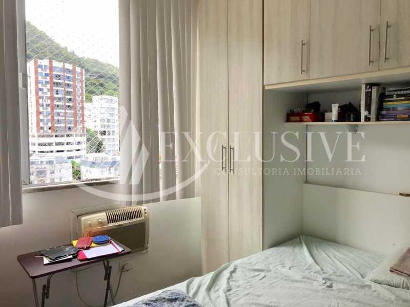 25ab4b06-6cee-4409-9c2e-b9a8a8 - Apartamento à venda Rua Jardim Botânico,Jardim Botânico, Rio de Janeiro - R$ 1.250.000 - SL3586 - 11