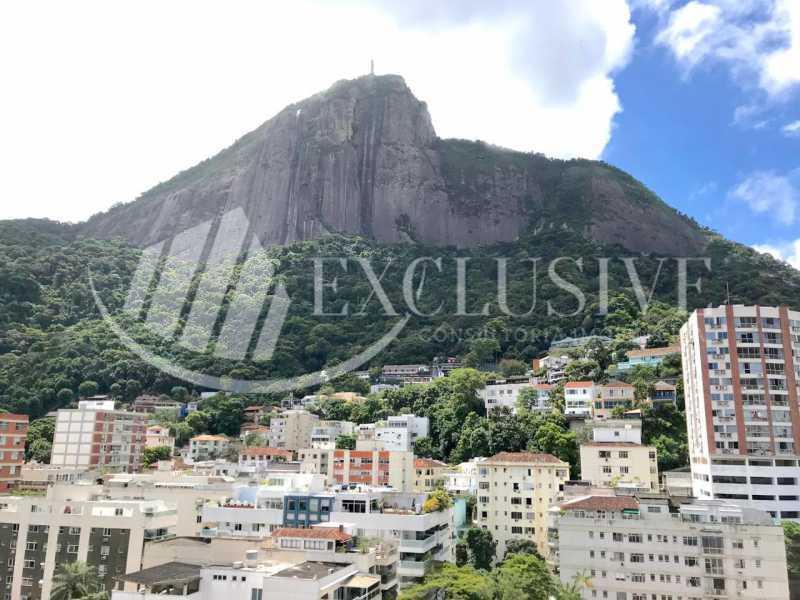 ef549a3c-624b-4765-bb75-bef74e - Apartamento à venda Rua Jardim Botânico,Jardim Botânico, Rio de Janeiro - R$ 1.250.000 - SL3586 - 1