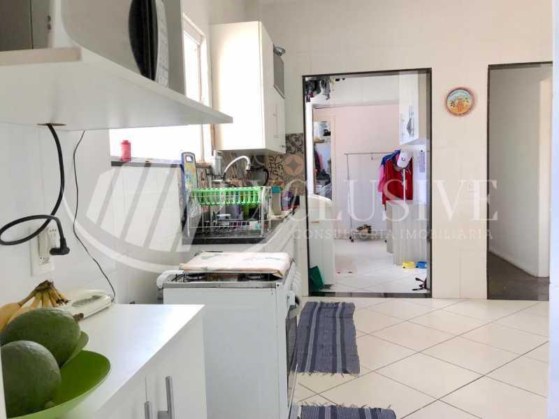 390d186d-e04d-4803-8b0c-54764a - Apartamento à venda Rua Jardim Botânico,Jardim Botânico, Rio de Janeiro - R$ 1.250.000 - SL3586 - 22