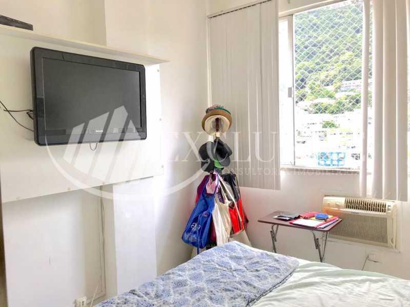 877823f9-2e4b-4154-aeac-8cebf0 - Apartamento à venda Rua Jardim Botânico,Jardim Botânico, Rio de Janeiro - R$ 1.250.000 - SL3586 - 12
