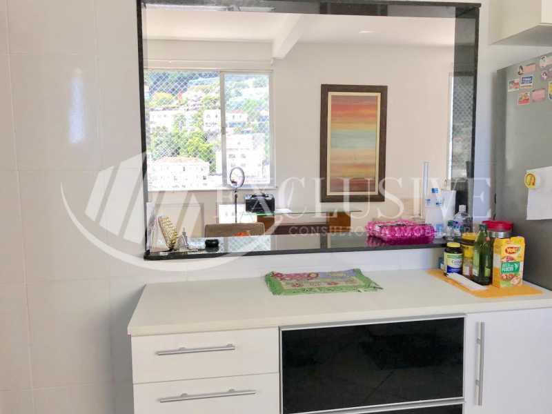 e6d9f750-3806-4a02-af14-c3bdbf - Apartamento à venda Rua Jardim Botânico,Jardim Botânico, Rio de Janeiro - R$ 1.250.000 - SL3586 - 10