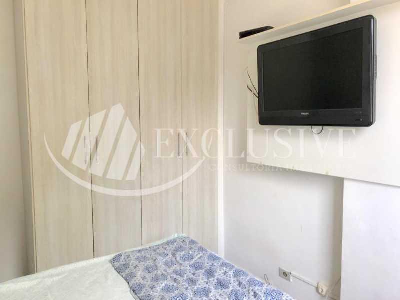 bd7f4fa9-82bd-4f8b-820d-271cc9 - Apartamento à venda Rua Jardim Botânico,Jardim Botânico, Rio de Janeiro - R$ 1.250.000 - SL3586 - 13
